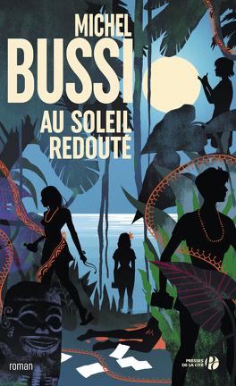 {Recommandations lecture} Le best-of de la semaine ! - Page 15 Au_soleil_redoute-1302140-264-432