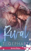 Couple improbable, Tome 3 : Rival