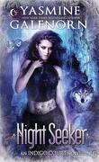 Indigo Court, Tome 3 : Night Seeker