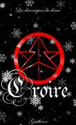 Les Chroniques du dôme, tome 1 : Croire