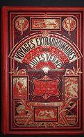 Voyages extraordinaires (Tribulations d'un chinois en Chine, Cinq cents millions de la Begum)