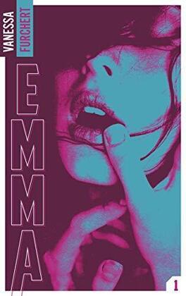 Couverture du livre : Emma, Tome 1
