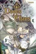 Doors of Chaos Tome 2