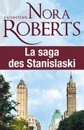 La saga des Stanislaski