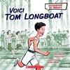 Voici Tom Longboat