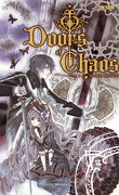 Doors of Chaos Tome 3