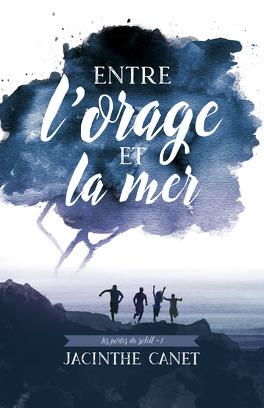{Recommandations lecture} Le best-of de la semaine ! - Page 9 Entre-l-orage-et-la-mer-1303600-264-432