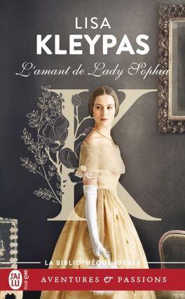 Couverture du livre : Les Bow Street Runners, Tome 2 : L'Amant de Lady Sophia