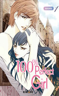 100% Perfect Girl, Tome 1