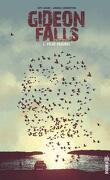 Gideon Falls, Tome 2 : Péché originel