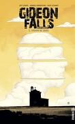 Gideon Falls, Tome 3 : Chemin de croix