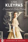 couverture Les Bow Street Runners, Tome 2 : L'Amant de Lady Sophia