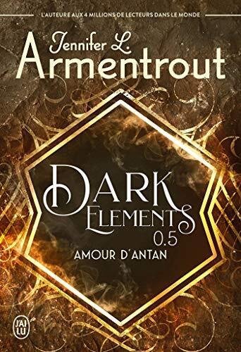 cdn1.booknode.com/book_cover/1305/full/the-dark-elements-tome-0-5-amour-d-antan-1304607.jpg