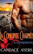 E-conjoints, Tome 2 : La Conjointe charmée
