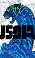 Isola, Tome 2