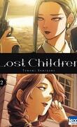 Lost Children, Tome 2
