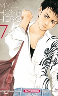 My Home Hero, Tome 7