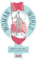 Woman world