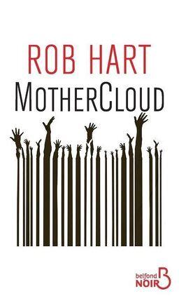 Couverture du livre : MotherCloud