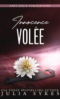 Captive, Tome 1.75 : Innocence volée