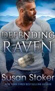 Mercenaires rebelles, Tome 7 : Defending Raven