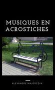 Musiques en acrostiches