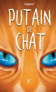 Putain de chat, Tome 6