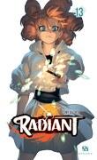 Radiant, Tome 13