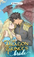 The Dragon Prince's Bride
