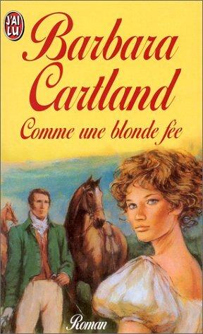 cdn1.booknode.com/book_cover/1307/full/comme-une-blonde-fee-1307316.jpg