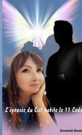 L'Épousée du Ciel habite le 11 code 33
