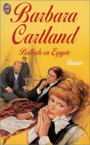 cdn1.booknode.com/book_cover/1308/full/ballade-en-egypte-1307696.jpg