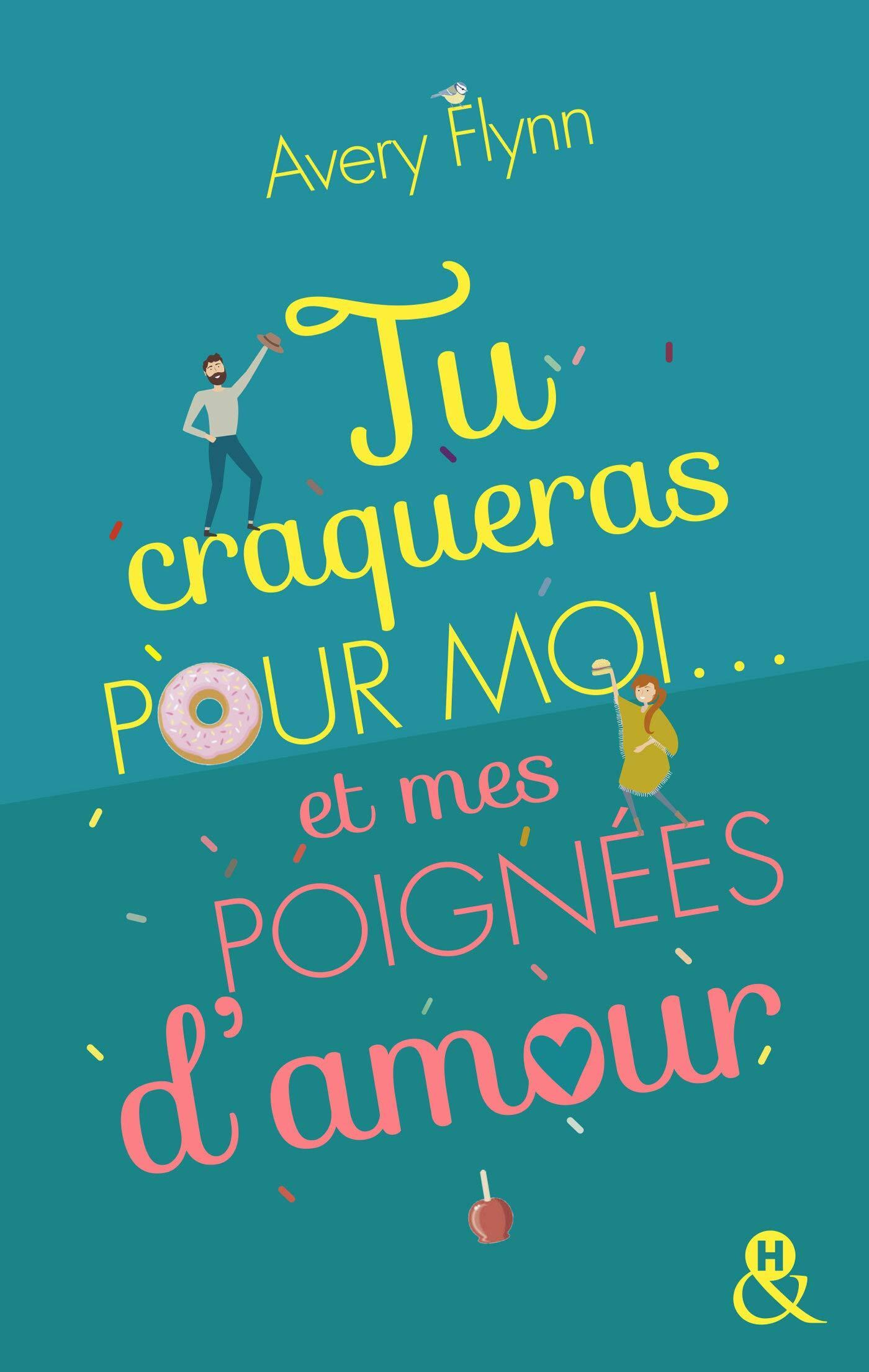 Défi lecture 2020 de Perséphone  Tu-craqueras-pour-moi-et-mes-poignees-d-amour-1307710