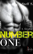 Number One, Tome 1 : Trouble (doublon)