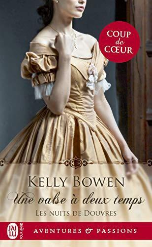cdn1.booknode.com/book_cover/1309/full/les-nuits-de-douvres-tome-1-une-valse-a-deux-temps-1308819.jpg