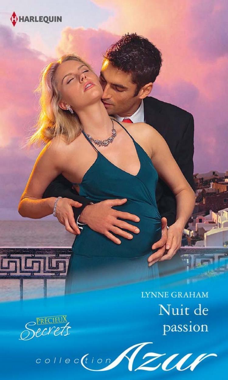 cdn1.booknode.com/book_cover/1309/full/precieux-secrets-tome-2-nuit-de-passion-1309437.jpg