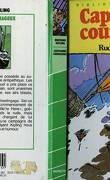 Capitaines courageux, une histoire du banc de Terre-Neuve