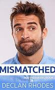 Matchmakers, Tome 1 : Mismatched