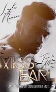 Miss Earl, Tome 4 : Alliance