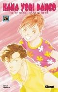Hana yori dango tome 26