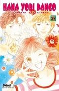 Hana yori dango tome 29