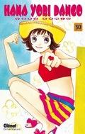 Hana yori dango tome 30