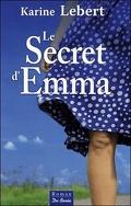 Le secret d'Emma