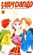 Hana yori dango tome 1