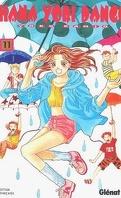 Hana yori dango tome 11