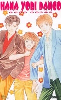 Hana yori dango tome 16