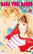 Hana yori dango tome 23