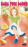 Hana yori dango tome 27