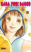 Hana yori dango tome 33