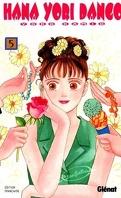 Hana yori dango tome 5